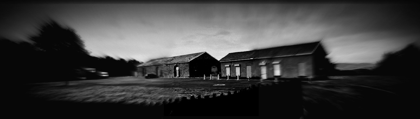Dowlais community centre
